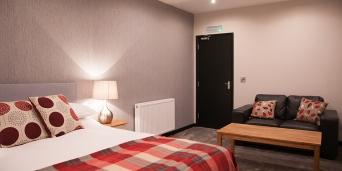 Room4Sofa